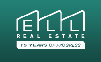 E.L.L. Real Estate UAB