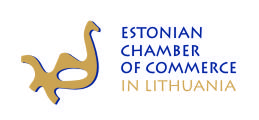 SAVE THE DATE - AGM of Members of the Estonian Chamber of Commerce in Lithuania