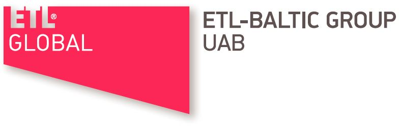 ETL-Baltic Group UAB