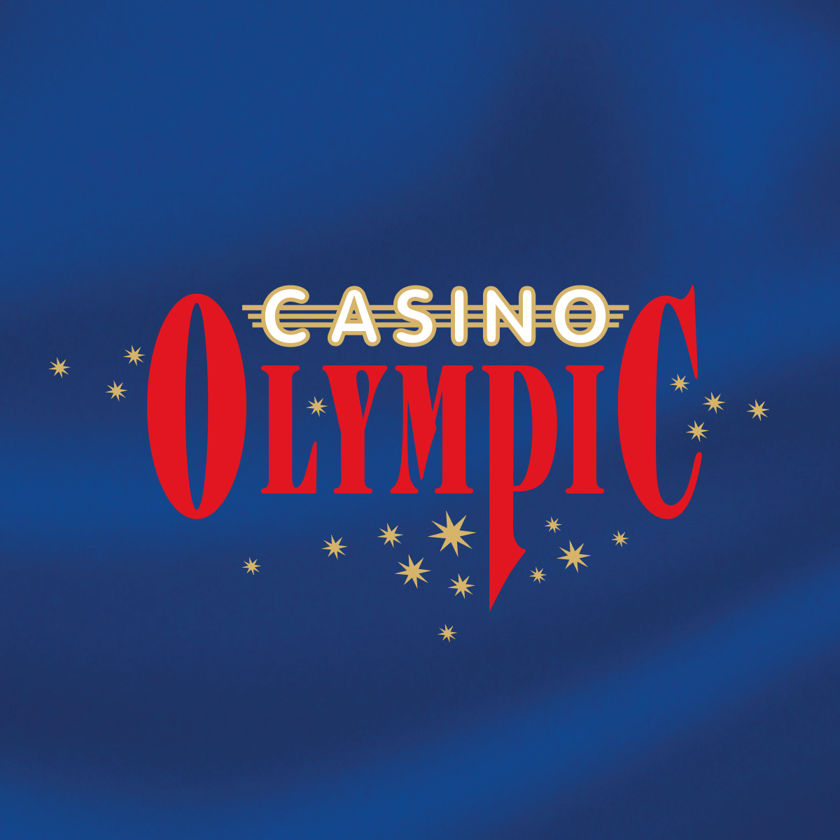 Olympic Casino Group Baltija UAB