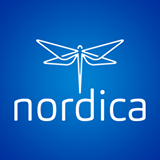 Nordic Aviation Group AS