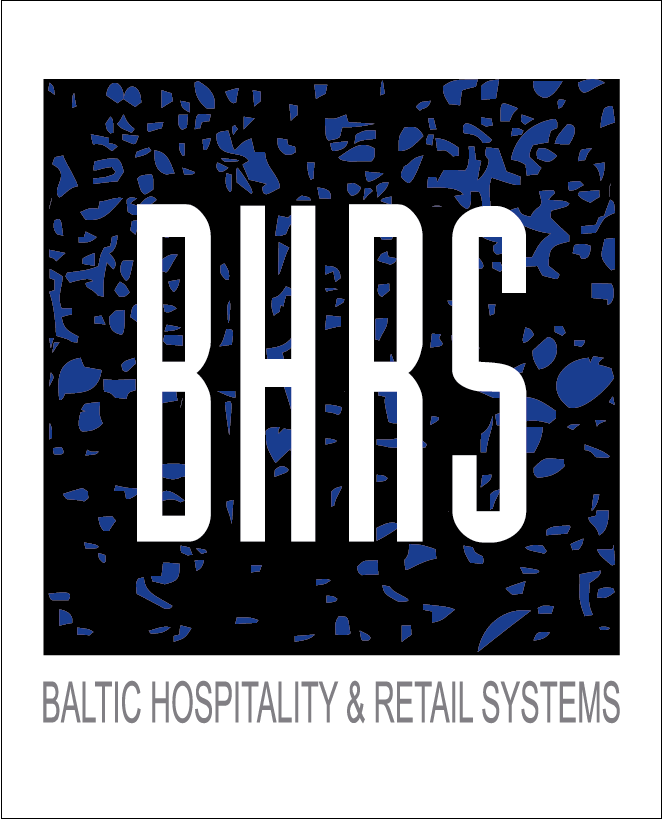 Baltic Hospitality and Retail Systems OÜ